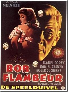 Bob_le_flambeur_Poster 2