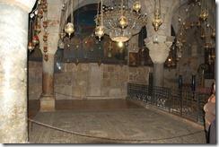 Oporrak 2011 - Israel ,-  Jerusalem, 23 de Septiembre  371