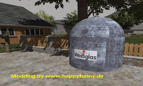 glas-container-alter-style-mod-fs2013