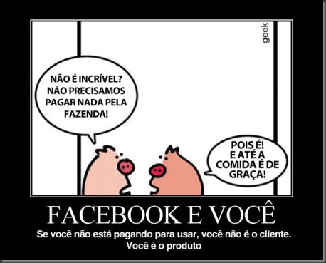 charge FBook
