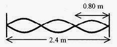Physics Problems solving_Page_201_Image_0003
