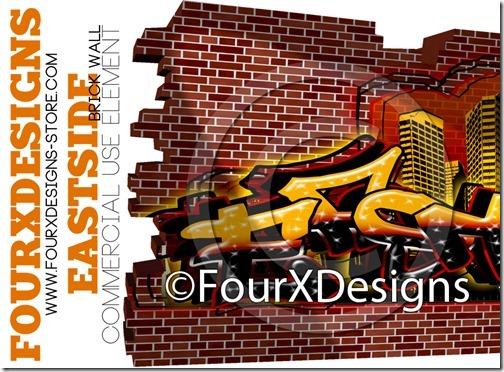 brickwallEASTSIDE2