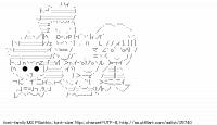 TwitAA 2014-09-25 20:04:24