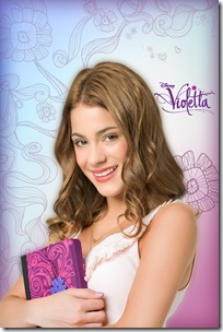violetta_disney_channel_imagini_iphone_640x960