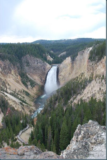 Yellowstone 006