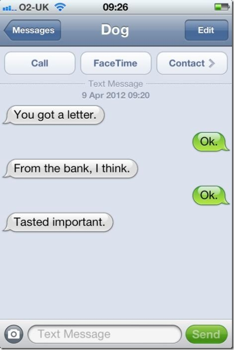 texts-from-dog-ed066e