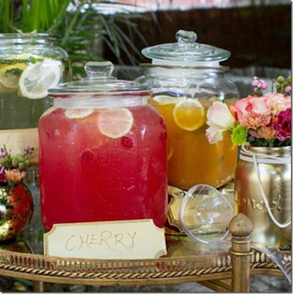 summer-drink-stands-16