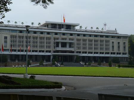 7. Palatul Reunificarii.JPG