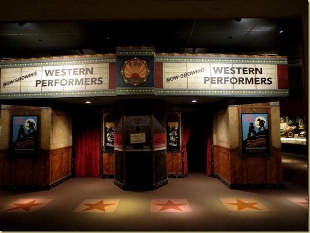 2013-07-01  - OK, Oklahoma City - National Cowboy and Western Heritage Museum -014