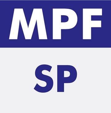 MPF_SP