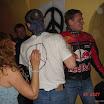 hippi-party_2006_74.jpg