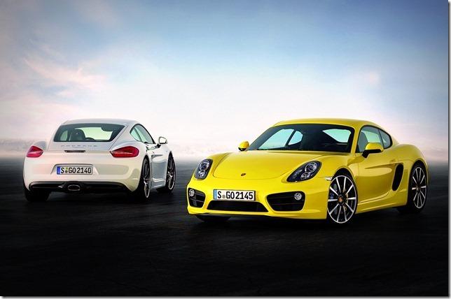 2013-Porsche-Cayman-Coupe-Mk2-3[3]