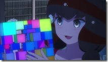 Gatchaman Crowds - 02 -26