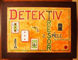 """Nachgemacht - Spielekopien aus der DDR: """"Guck mal – Spika!"""" – Die DDR und Spiel des Jahres - Heimlich & Co."""