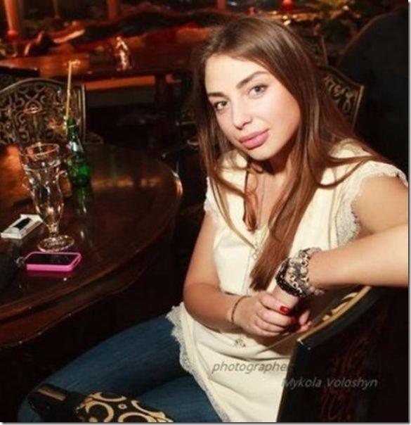 ukraine-nightclub-fashion-12