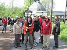 2010-05-15-Trier-14.15.27.jpg