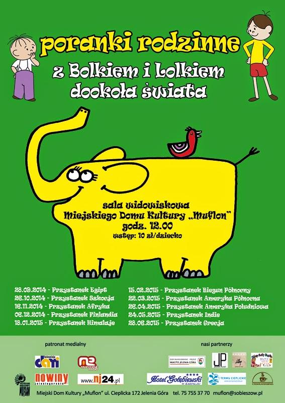 plakat porankowy_OK.jpg
