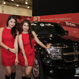 hot import nights manila models (191).JPG