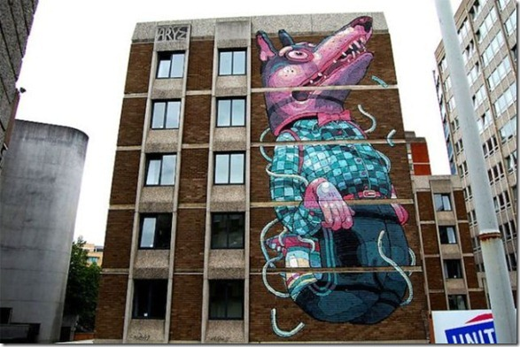 awesome-street-art-8