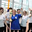 2013-03-08 Mecz z okazji Dnia Kobiet