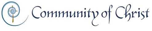 CofC-logo-written322