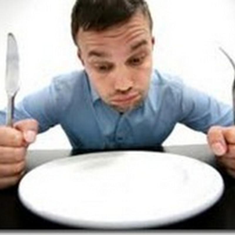 الصيام الإسلامي يخفض مستوى الكوليسترول السيء ويضاعف الجيد