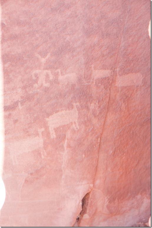 Moab trip-267 blog
