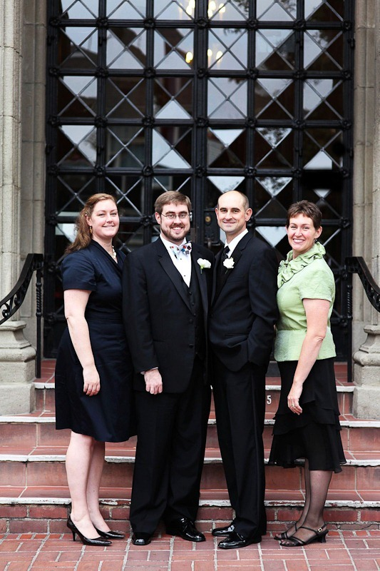 Family-Formals-027