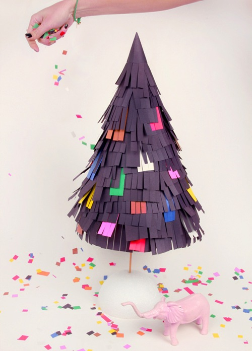 anthology-mag-blog-projects-pinata-tree