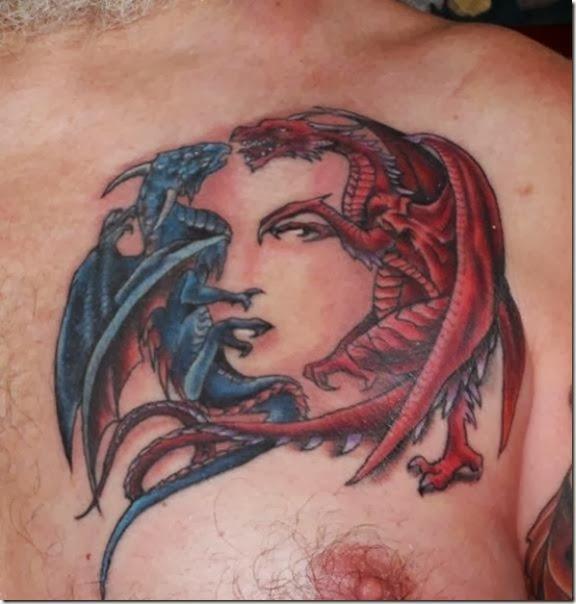tattoos-optical-illusion-012