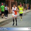 maratonflores2014-393.jpg