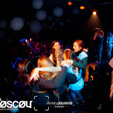 2014-01-18-low-party-moscou-76
