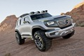 Mercedes-Ener-G-Force-SUV-14