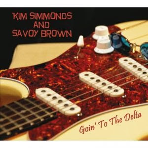 Savoy Brown.jpg