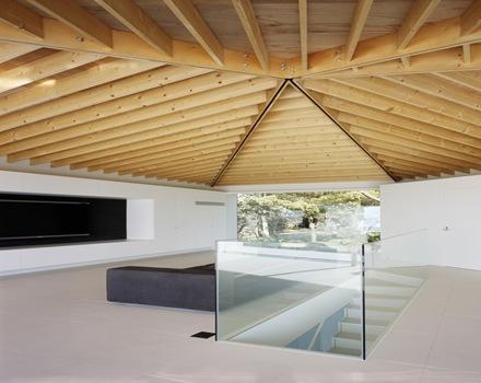estructura-cubierta-madera