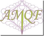logo3amqf