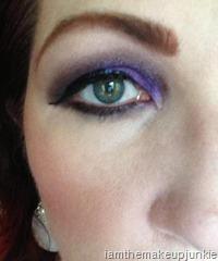 purple_eyes1
