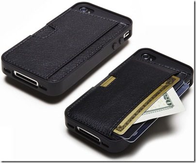 Q-Card-iPhone-Case