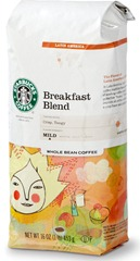 starbucks_breakfast_blend_whole_bean_coffee