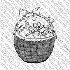 M5D_basket