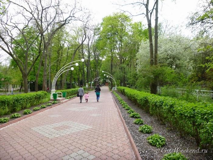 Kiev_Zoo_40.jpg