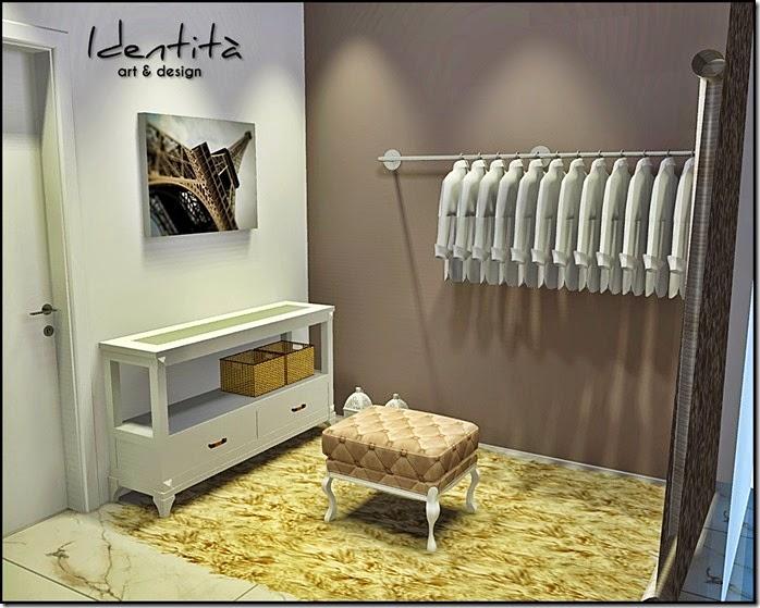 Sala de roupas2