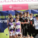 2014 Cto Euskadi Equipos chicos.JPG