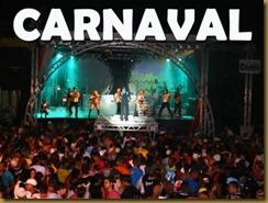 Carnaval cópia