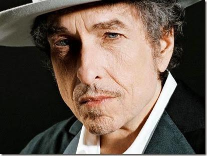 Bob-Dylan-14