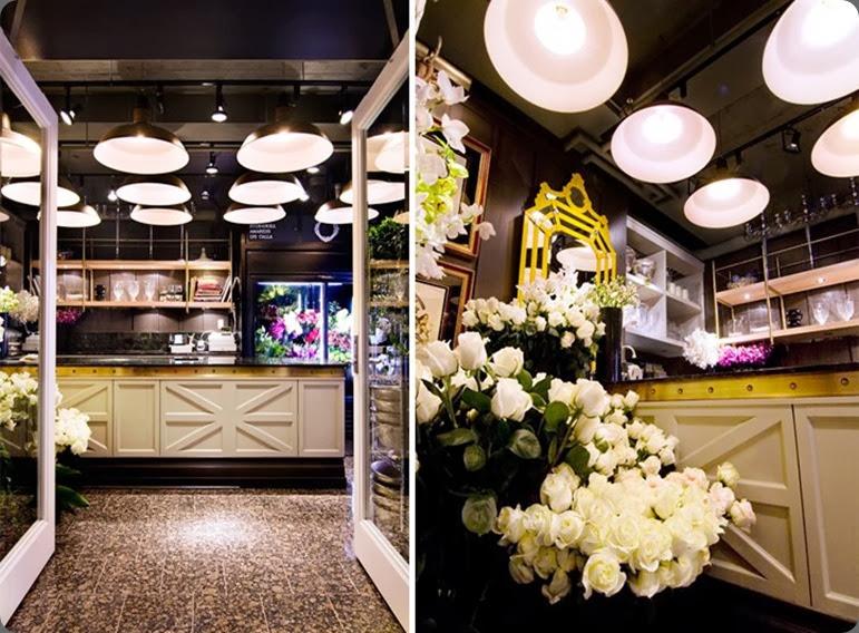 studio shop  bouquetfleuriste.com 532088_491895110833708_1802877135_n