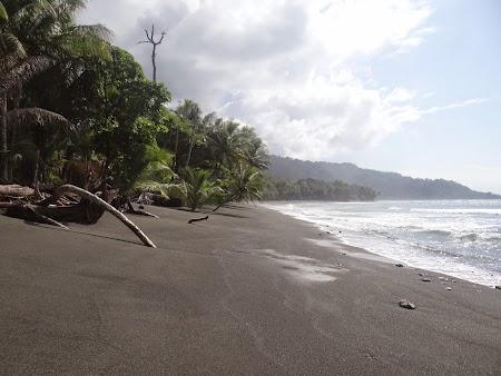 28. Plaja Corcovado.JPG