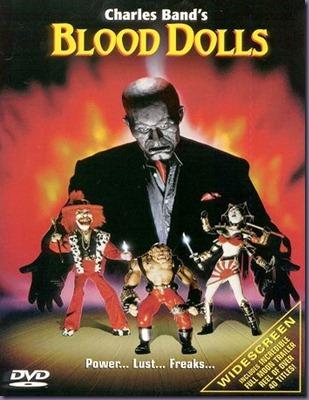 BloodDolls