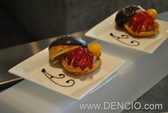 Vintana Cafe Shangri-La Boracay 62