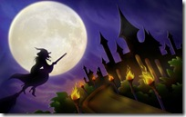 halloween-wallpape (9)